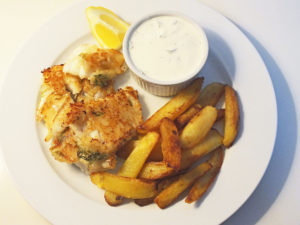 exberliner_amodernrose_fishandchips_edit3