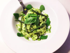 pesto_amodernrose_exberliner_edited