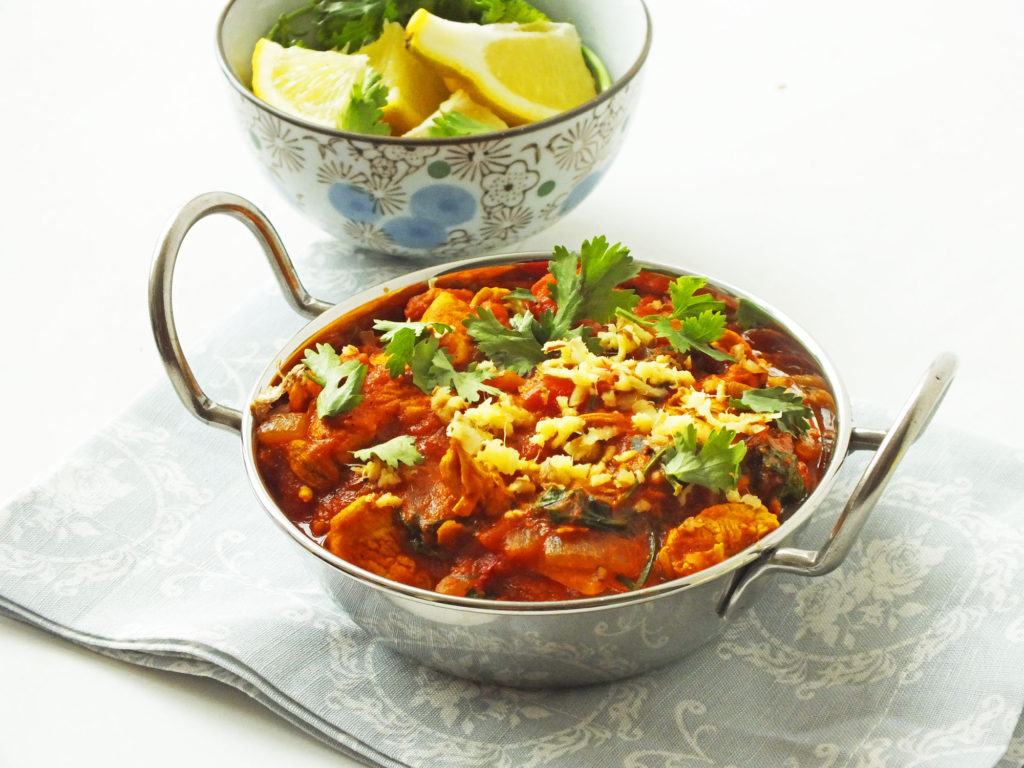 exberliner_madras_curry