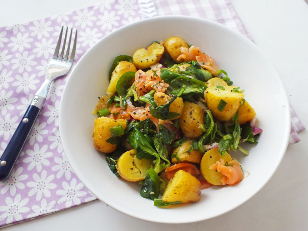 salmon_cress_potato_salad