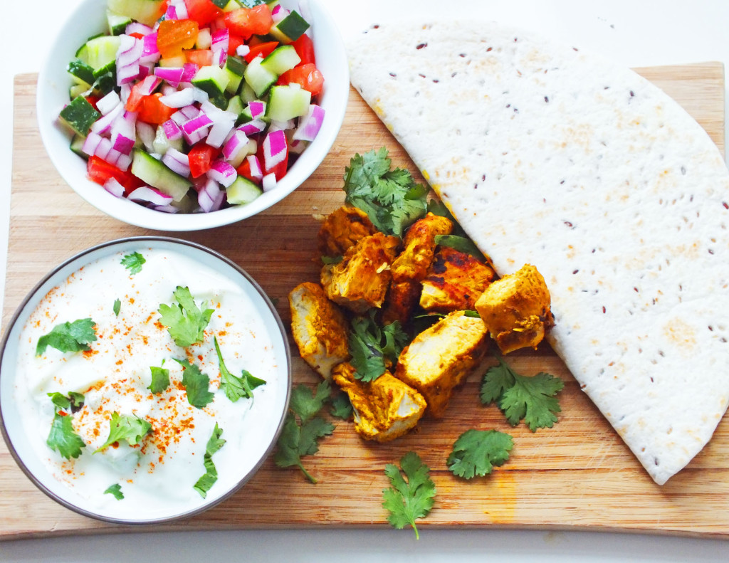 tandoori_chicken_wraps