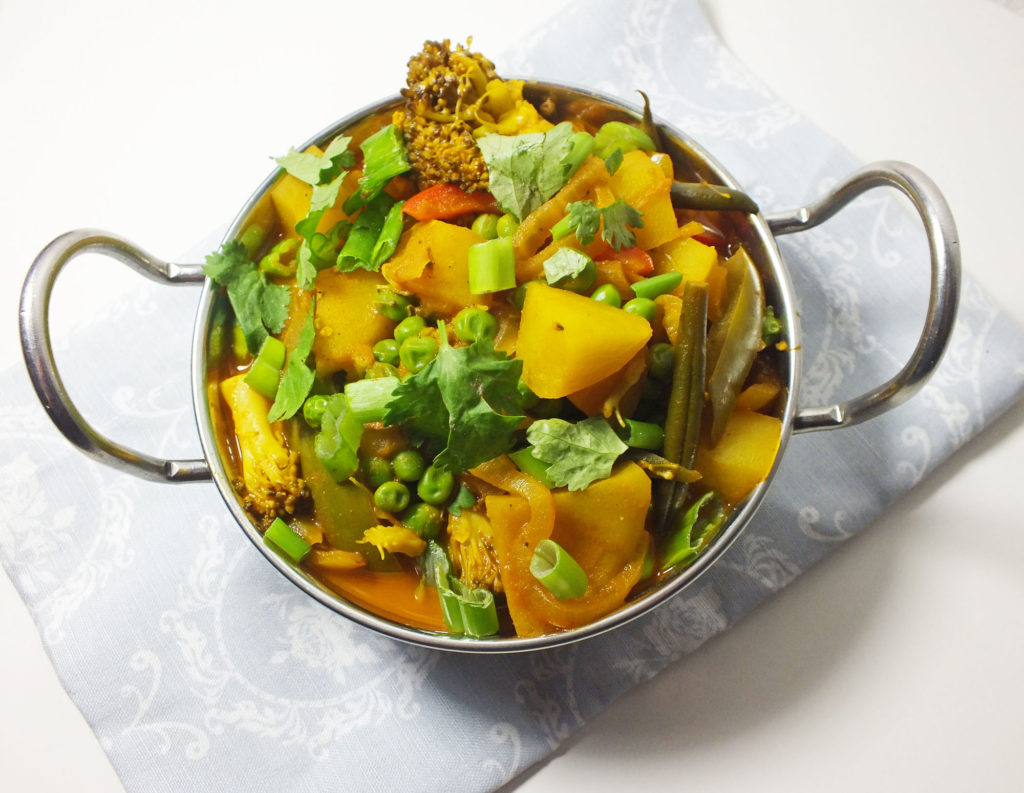 exberliner_veggie_curry