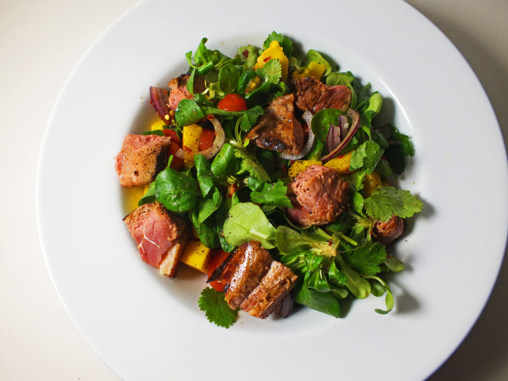 exberliner_duck_salad