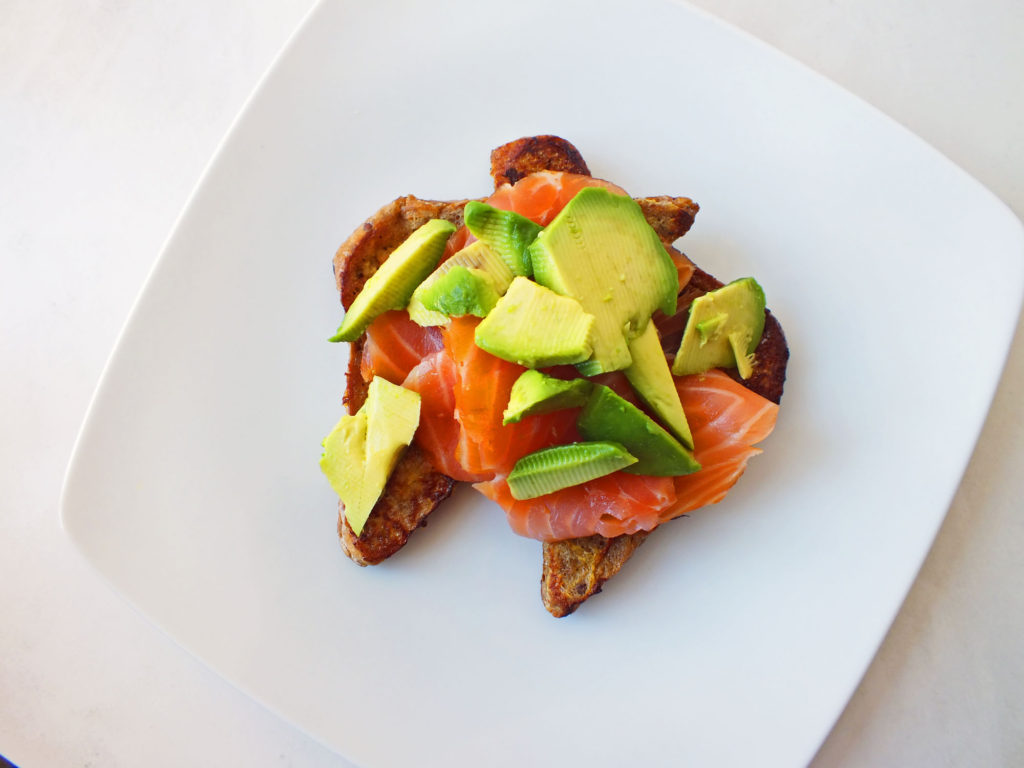 french_toast_salmon_avocado