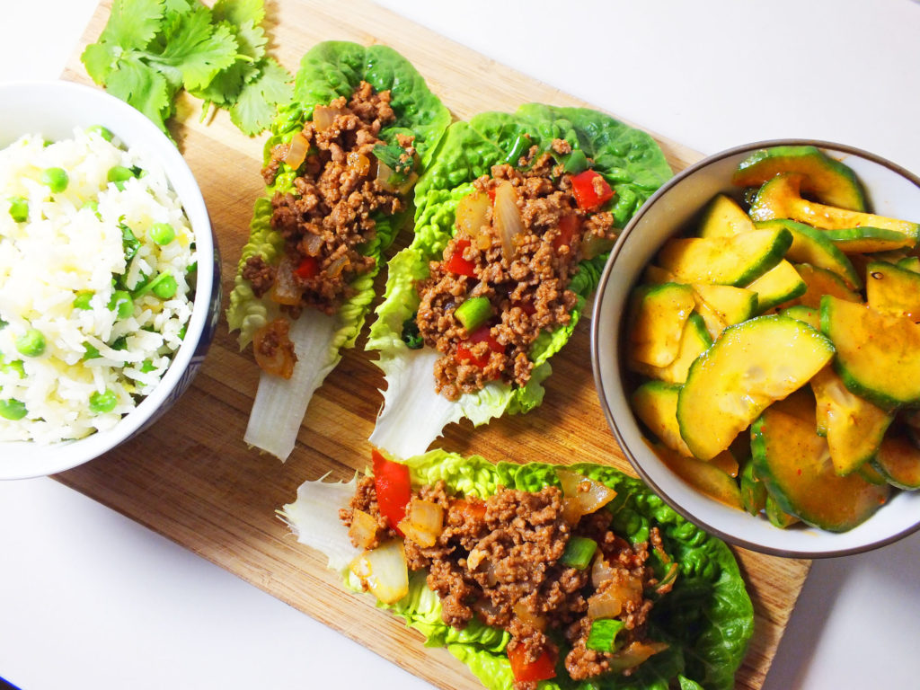 korean_beef_lettuce_wraps