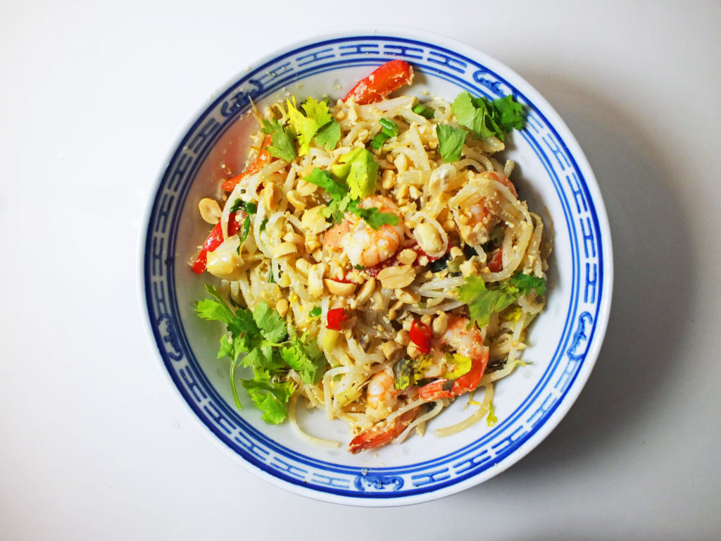 exberliner_pad_thai