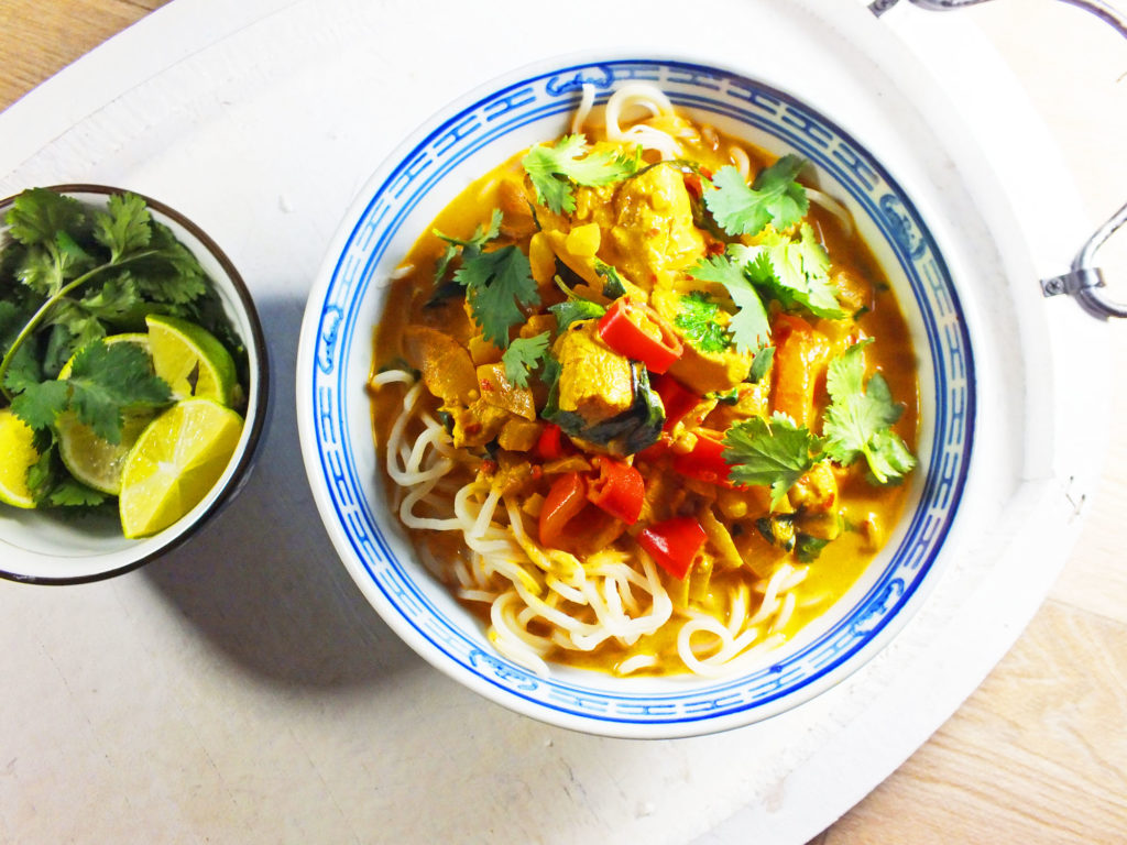 khao_soi_northern_thai_curry
