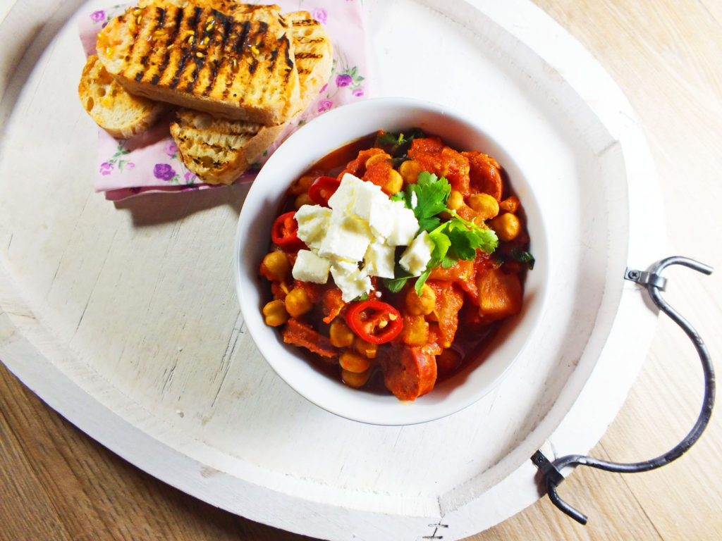 spanish_chickpea_stew