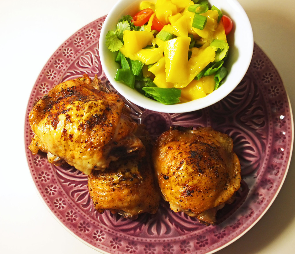 jerk_chicken_mango_salsa