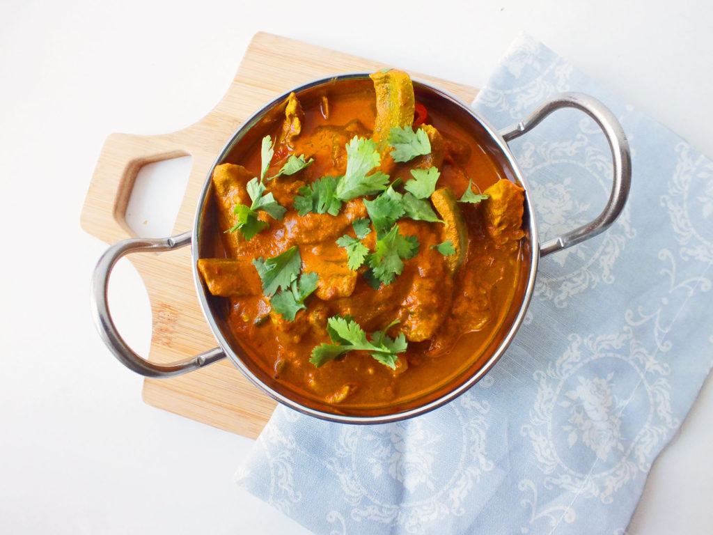 chicken_jalfrezi