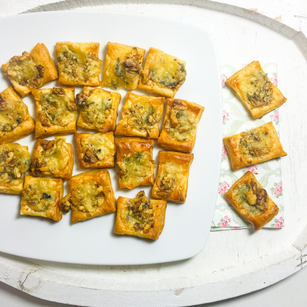 stilton_walnut_vol_au_vents