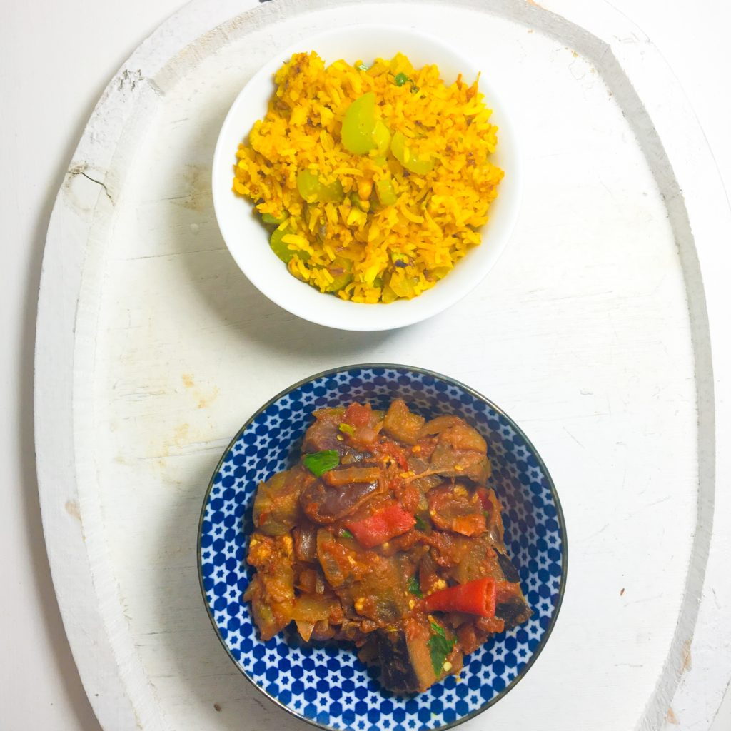 turkey_tagine_pilaf_rice