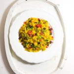 Jewelled Rice
